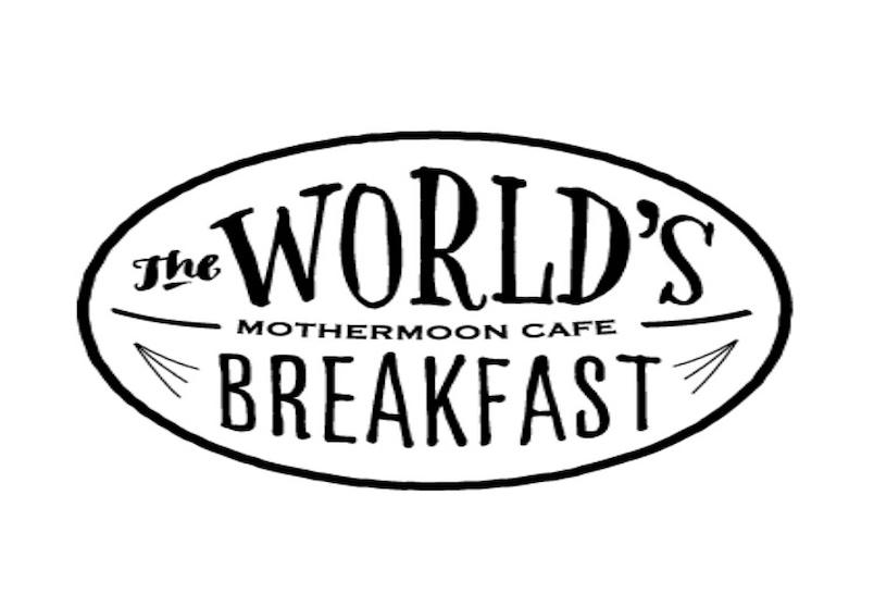 THE WORLD'S BREAKFAST〜神戸で世界の朝ごはん in 新神戸店